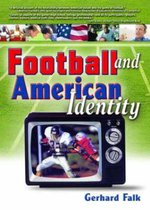 Football and American Identity