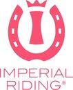 Imperial Riding Paardenwinkel