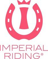 Imperial Riding Ruiterjassen