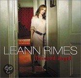 Rimes Leann - Twisted Angel