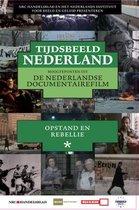 Tijdsbeeld NL - Opstand en Rebellie