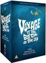 Voyage To The Bottom of the sea - Complete