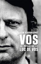 Vos. Het leven van Luc de Vos