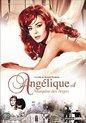 Angelique Marquise Des Anges (F)