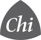 Chi Natural Life Aromatherapie producten