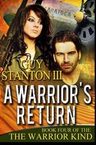 A Warrior's Return
