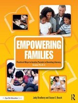 Empowering Families