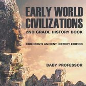 Early World Civilizations