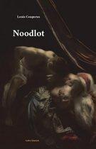 Lalito Klassiek - Noodlot