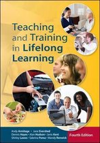 Teaching and Training in Lifelong Learning