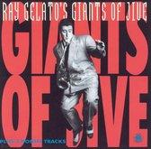 Giants Of Jive