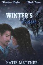 Winter's Rain