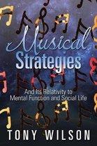 Musical Strategies