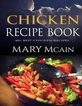 Chicken Recipe Book