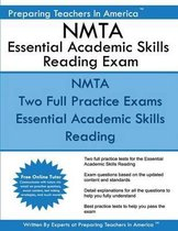 Nmta Essential Academic Skills Reading Exam