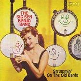 Strummin' On The Old Banjo