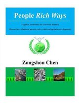 People Rich Ways