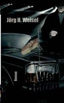 Boek cover Der Weg der Ziegen van Joerg H Weisel