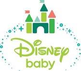 Disney Baby Kammen