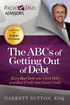 The ABCs of Getting Out of Debt
