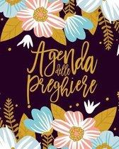 Agenda Delle Preghiere