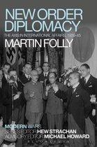 New Order Diplomacy