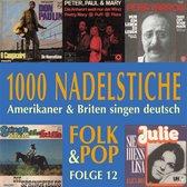 1000 Nadelstiche 12-Folk