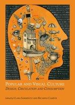 Popular and Visual Culture