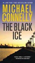 Omslag The Black Ice