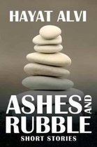 Ashes and Rubble