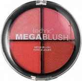 Technic - Mega Blush