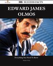 Edward James Olmos 222 Success Facts - Everything you need to know about Edward James Olmos