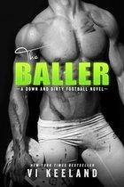 The Baller