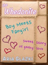 The Whedonite