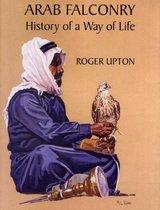 Arab Falconry