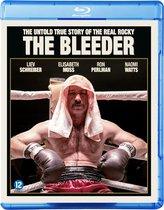The Bleeder (Blu-ray)