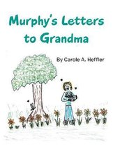 Murphy's Letters to Grandma