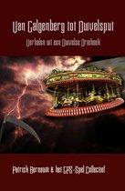 Mysterieus België 27 - Van Galgenberg tot Duivelsput