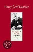 Tagebuch 1923 - 1926