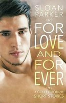For Love and Forever