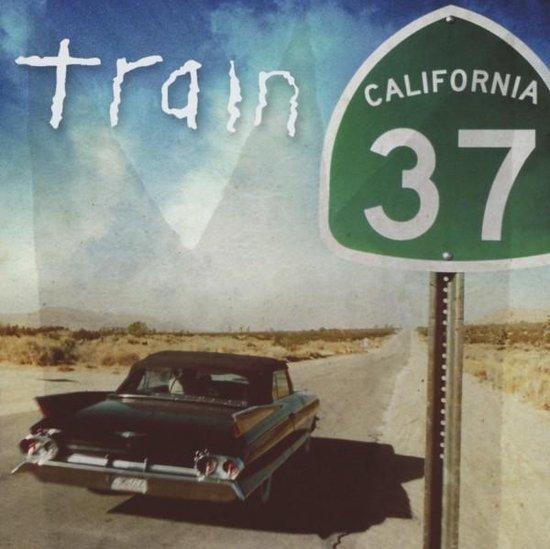 California 37 (Deluxe Edition)