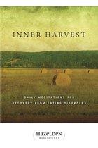 Afbeelding van Inner Harvest