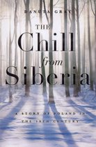 The Chill from Siberia