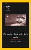 De mooiste Japanse Haikus