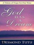 God Has a Dream