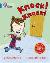 Knock Knock!