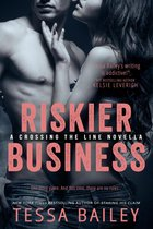 Riskier Business