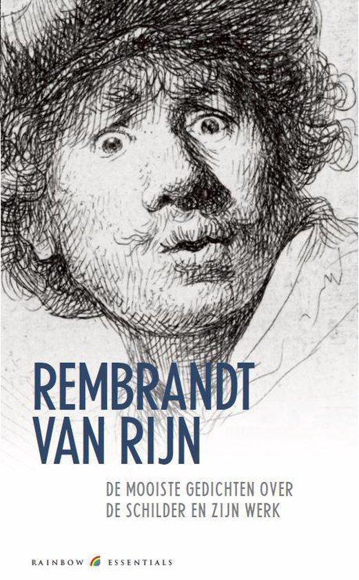 Rembrandt van Rijn - none |