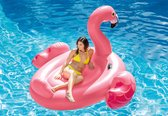 Intex Mega Flamingo - Opblaasfiguur
