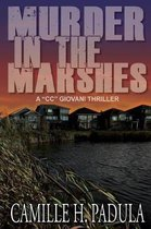 Murder in the Marshes